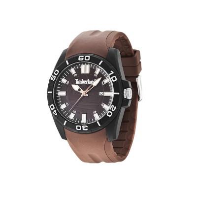 Timberland-Watch TBL.14442JPB12P