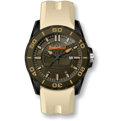 Timberland-Watch TBL.14442JPBGN37P