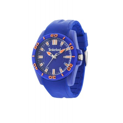 Timberland-Watch TBL.14442JPBL03PA
