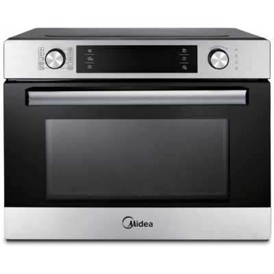 Midea UltraChef 36L Multi-Function Convection Oven 900 / 1750W