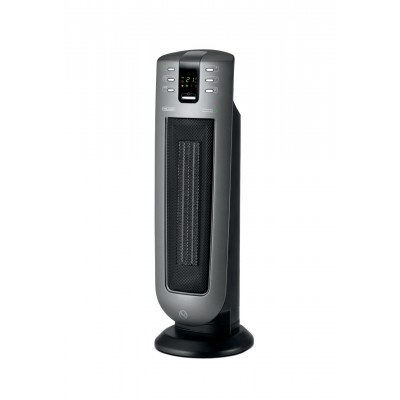 Delonghi Ceramic Fan Heater