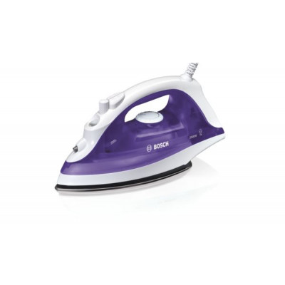 Bosch TDA2320 2000W Steam Iron