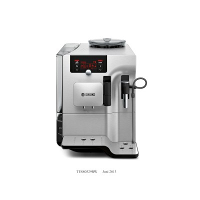 Bosch Fully Automatic Espresso / Coffee Maker