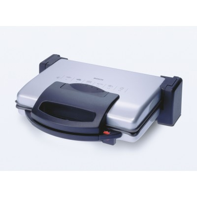 Bosch 1800W Contact Grill