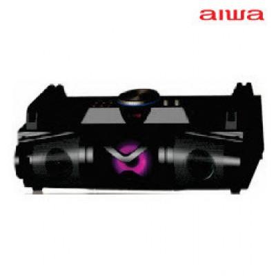 Aiwa ABTS-0543 400W Bluetooth Speaker
