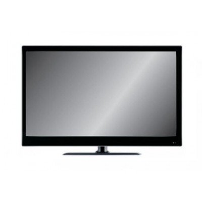 "Telefunken 22"" HD LED TV"