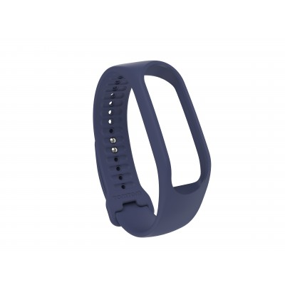 TomTom Touch Strap | Indigo Purple