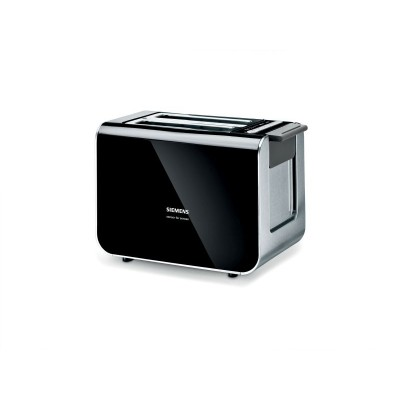 Siemens 2 Slice Compact Toaster