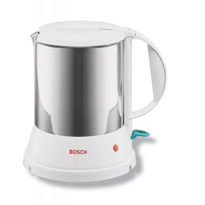 Bosch Cordless Kettle