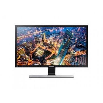 Samsung 260 W 2.1 Ch Curved Soundbar HW-M4501