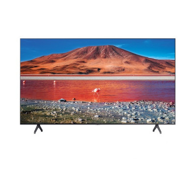 "Samsung UA43TU7000 43"" Crystal UHD Smart TV"