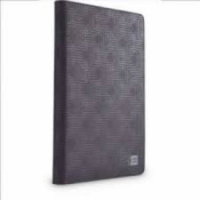 "Case Logic UNI FOLIO SUREFIT 7"" 8"" TABLET"