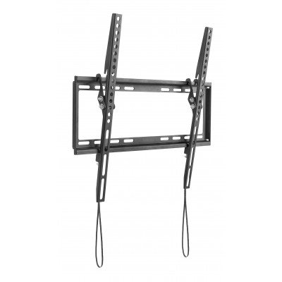 Unimount UNIM-3255T Super Economy Slim Tilt TV Wall Mount