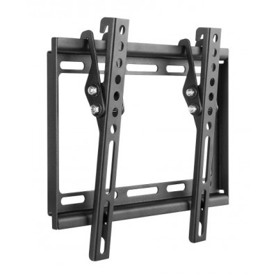"Unimounts UNIM2342T 23""-42"" Tilt TV Bracket"