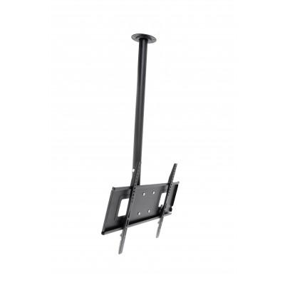Unimounts LED/LCD Roof Mount