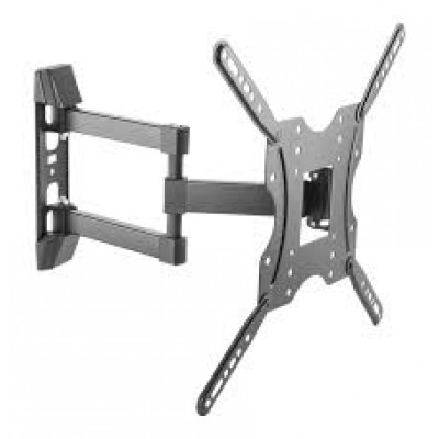 Unimount UNIMFM3255 Super Economy Full-motion TV Wall Mount