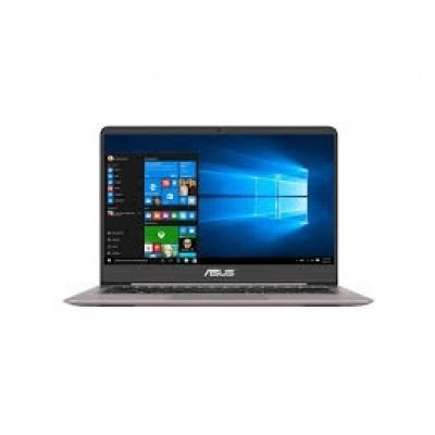 Asus Ultrabook/ Zenbook UX410UA-GV398R Notebook