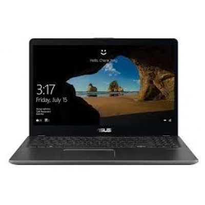 Asus Ultrabook/ Zenbook Flip UX561UN-BO026R Notebook