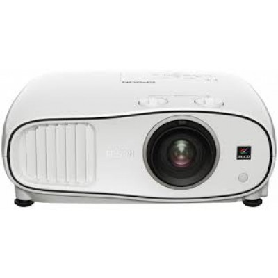Epson TW6700 Home Cinema Projector