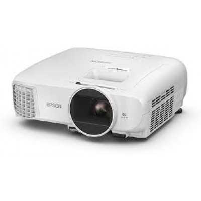Epson TW5400 Home Cinema Projector