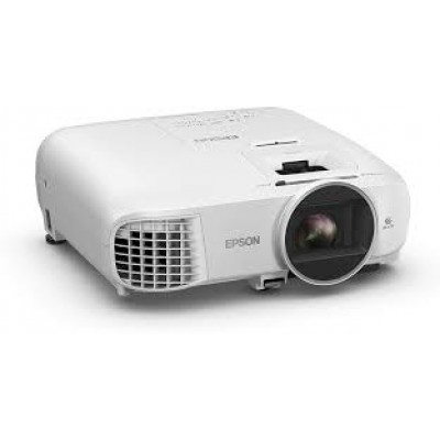 Epson TW5600 Full HD Home Cinema Projector