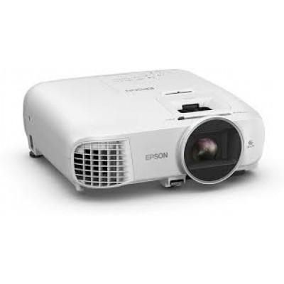 Epson TW5600 Full HD Home Cinema Projector