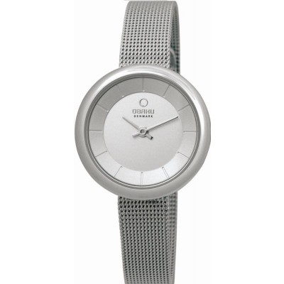 Obaku-Watch V146LCIMC