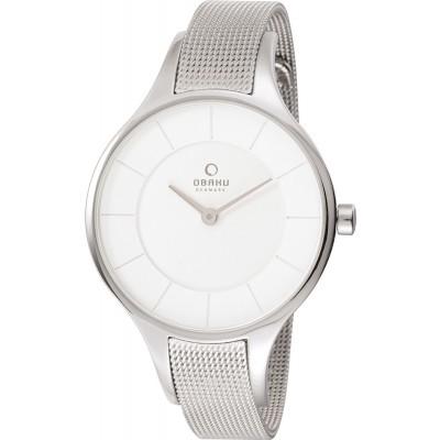 Obaku-Watch V165LXCIMC