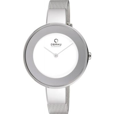 Obaku-Watch V167LXCIMC