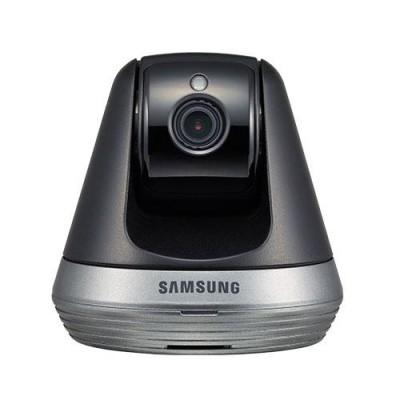Samsung SmartCam Pan & Tilt Wifi Camera