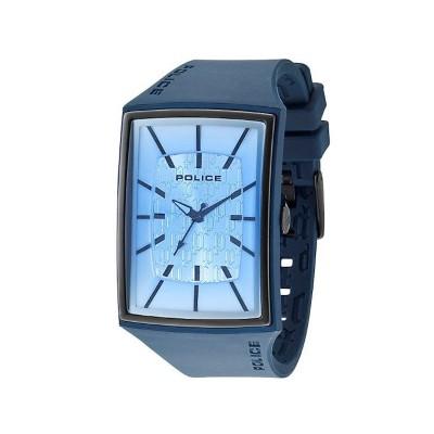 Police Vantage-Watch PL13077MPBLB04