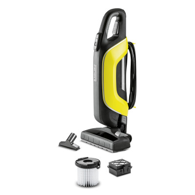 Karcher VC 5 500W Handheld Vacuum Cleaner