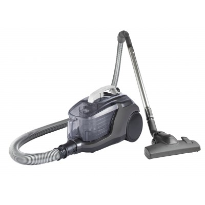 Defy VC 6325 B 800W Orion 6 Vacuum Cleaner