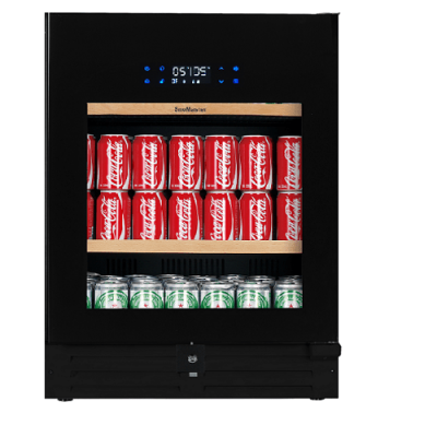 SnoMaster VT-41PRO Beverage/Wine Chiller