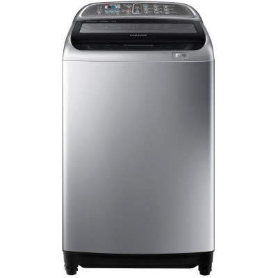 Samsung 15kg Top Loader Washing Machine