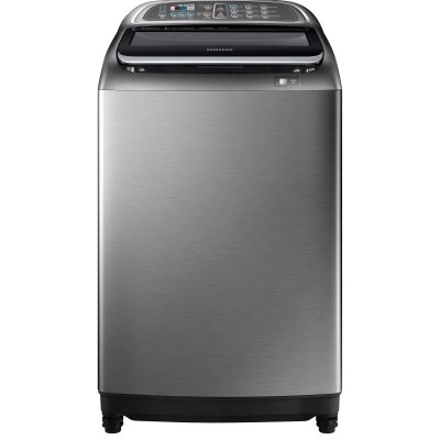 Samsung 18kg Top Loader Washing Machine