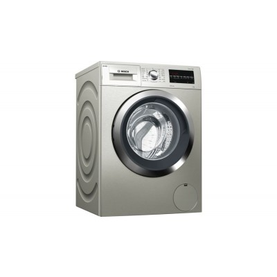 Bosch Serie 6 WAT28S4SZA  9KG i-DOS Automatic Washing Machine