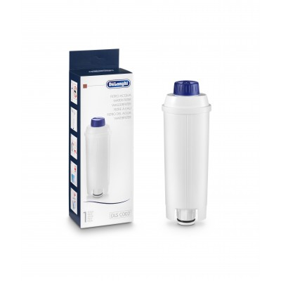 Delonghi Water Filter