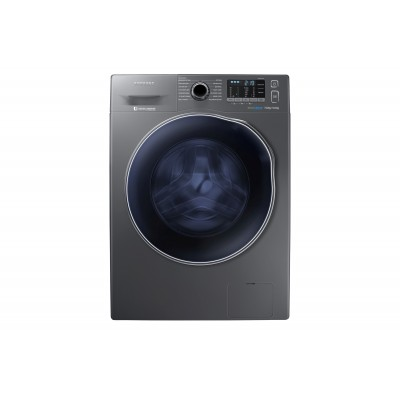 Samsung 7kg/5kg Washer/Dryer Front Loader