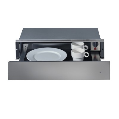 Whirlpool Warmer Drawer