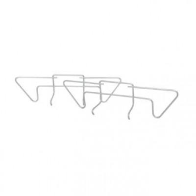 Weber Charcoal Rail (Set)
