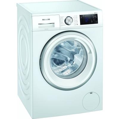 Siemens WM14T690ZA 9KG White Front Loader Washing Machine