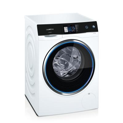 Siemens WM14U840EU 10KG Avantgarde Front Loader Washing Machine