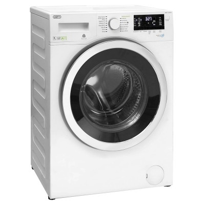 Defy Washing Machine 7kg