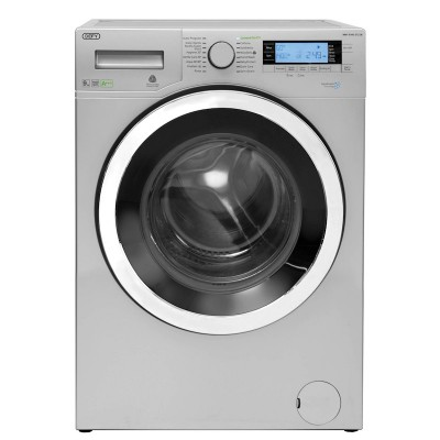 Defy 9Kg Washing Machine
