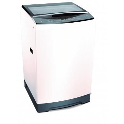 Bosch Serie 8 13KG Top Loader Washing Machine