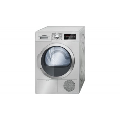 Bosch Serie | 6 WTG86400ZA 9KG Tumble Dryer