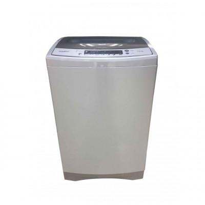 Whirlpool WTL 1300 SL 13KG Silver Top Loader Washing Machine