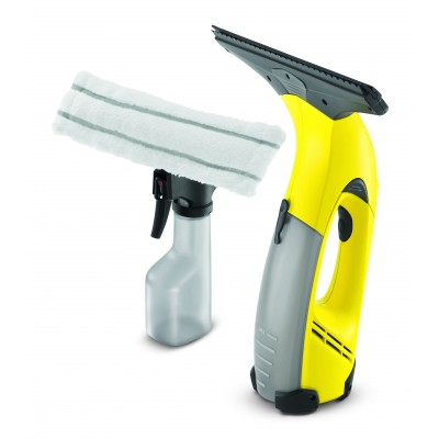 Karcher  WV 50 Plus Window Vac