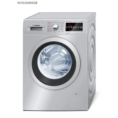 Bosch Washer/Dryer Washing Machine